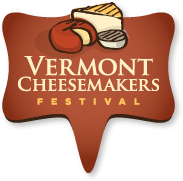 cheesemakers fest